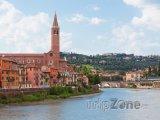 Město Verona