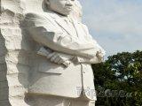 Památník Martina Luthera Kinga