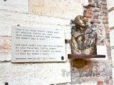 Shakespearovy verše z Romea a Julie