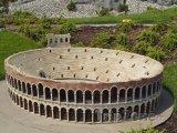 Veronská Aréna