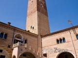 Věž Lambert