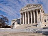 Vrchní soud Spojených států amerických