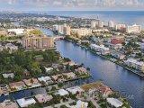 Fort Lauderdale, panorama