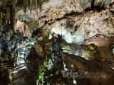Jeskyně Nerja