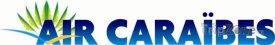 Logo společnosti Air Caraïbes