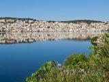 Město Argostoli