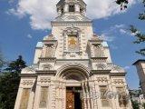 Pravoslavný kostel sv. Petra a Pavla