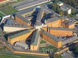 Věznice Bory v Plzni