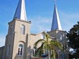 Kostel svaté Marie