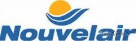 Logo letecké společnosti Nouvelair