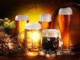 Cestování za pivem po Evropě