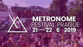 Festival Metronome