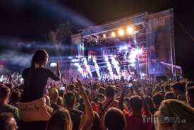Festival Sea Dance, foto: facebook.com