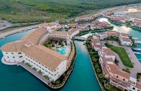 Hotel Marinagri - Policoro