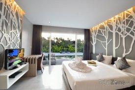 Sedm nejdražších hotelů světa