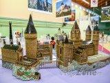 Výstava probíhá až do 7. září 2015, foto: facebook.com