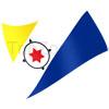 vlajka Bonaire