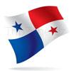 vlajka Panama