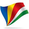 vlajka Seychely